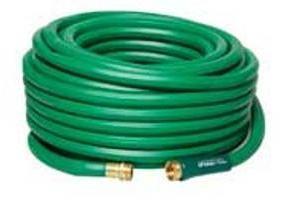 Tubi per l'irrigazione: caratteristiche selezione