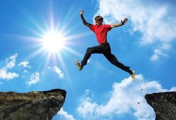 Jak zacząć samorozwój? Lista najlepszych książek o samorozwoju