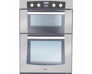 Forno elettrico costruito: i criteri di selezione. recensioni: Built-in stufa elettrica e forno