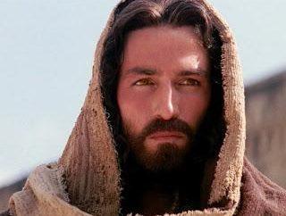 Quando e onde iisus Hristos nasceu?