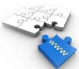 Registro da empresa nos motores de busca e diretórios – como um palco para promover o seu site