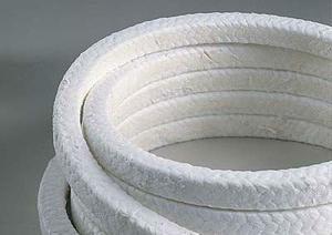 Sznury azbestowe. Różnorodność i zakres