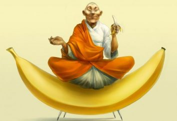 Una cuestión de gusto: Plátanos en masa