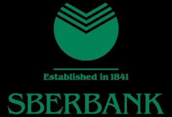 """""""Les services bancaires mobiles"""", Sberbank. package « économique »: ce qui est inclus dans ce?"""
