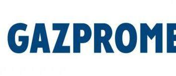 """""""Gazprombank"""", de fundos mútuos (fundos de investimento), especialmente a taxa de contribuição e citações"""