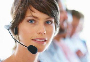 Telemarketolog – é o vendedor do século 21