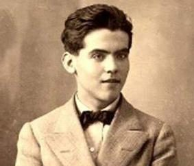 Hiszpański poeta Garcia Lorca: A Biography, kreatywność