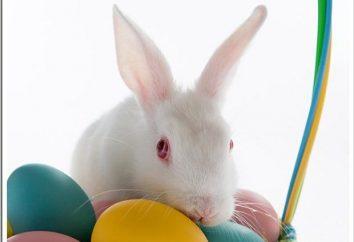 Jak obliczyć Wielkanoc dla różnych wyznań?