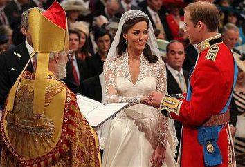 Zobowiązanie do idei władzy królewskiej w XXI wieku