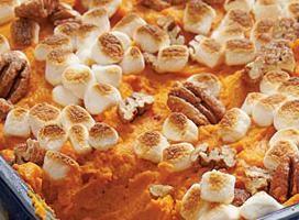 Najbardziej smaczne i zdrowe marchewki zapiekanka w multivarka
