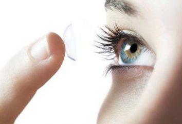 1 Day Acuvue húmedo (lente días): opiniones de clientes