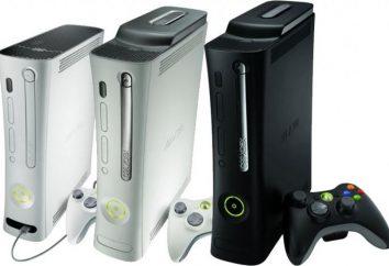 Jak nagrywać gry na Xbox 360: Instrukcja dla początkujących