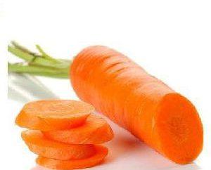 Calorías zanahorias crudas. zanahorias hervidas calorías: