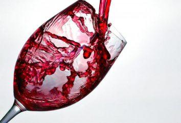 Vinho tinto pode salvar da destruição das células cerebrais?