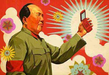Jak połączyć się z Chin do Chin i innych krajów
