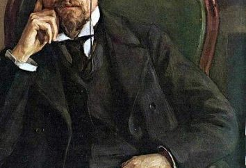 """Pamiętaj klasyki: Czechow, """"Gruby i chudy"""" – podsumowanie"""