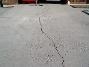 Nawierzchni betonowych z rękami: technologia i urządzenia