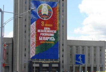 Maxim Uniwersytet Tank – wiodąca instytucja edukacyjna w Białorusi