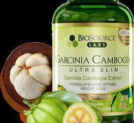 Garcinia dieta cambojana: comentários, instruções e contra-indicações. Garcinia Camboja: comentários de médicos e emagrecimento