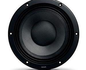 Caisson de graves Pioneer – la solution audio parfaite