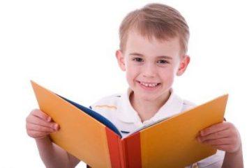 Nauczycieli przedszkolnych Uwaga: czytanie w dużej grupie literackiej