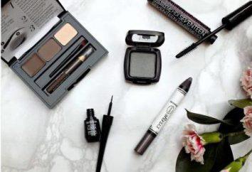 """""""Negro Perla"""" agua micelar: revisión de los cosméticos, el uso de"""