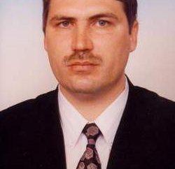 Sergei Aksenenko – un excellent auteur et juste une personne célèbre