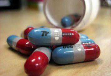 """L'étude montre: """"Tylenol"""" soulage non seulement la douleur, mais aussi les émotions positives"""