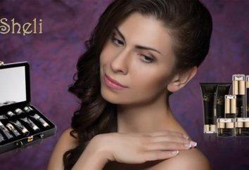 """""""Deshele"""" cosméticos. O feedback dos clientes e métodos de trabalho"""