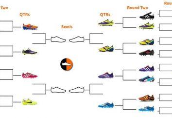 Juegos para la partida, o lo que es las eliminatorias de fútbol?