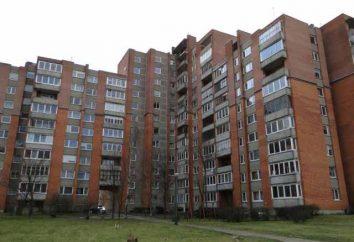 Jak kupić mieszkanie w Moskwie? Zakup mieszkania: dokumenty