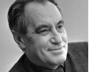 biographie détaillée de Valentin Kataev