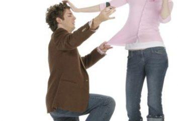 Zaniedbanie – traktuje się szacunku do człowieka