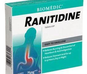 """Co jest lepsze – """"ranitydyna"""" lub """"Omez""""? Drogie leki i ich tańsze odpowiedniki"""