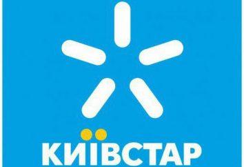 Comment transférer de l'argent de « Kyivstar » à « Kyivstar » – tous les moyens