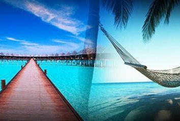 Maldivas em agosto: características do feriado