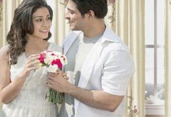 Mariage du marié – vieux rites et nouvelles traditions