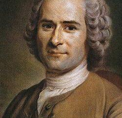 Jean-Jacques Rousseau: les idées principales. Jean-Jacques Rousseau: biographie, citations