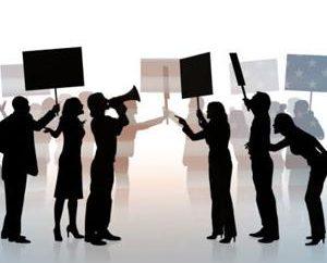 Ultraconservatore opinioni politiche – che cosa è questo?