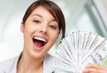 W ciągu wielu lat, jak to jest możliwe, aby wziąć pożyczkę? Wymagania dla młodych kredytobiorców