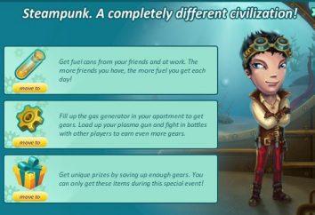 """Imbrogliare oro nel """"Avatar"""": tutti i modi"""