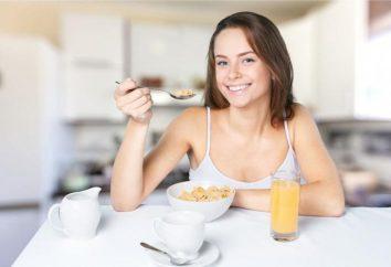 Dlaczego głód zniknie, jeśli zignorujesz to długo?
