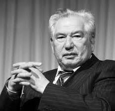 """""""Il Primo Maestro"""" Aitmatov: sintesi e analisi del prodotto"""