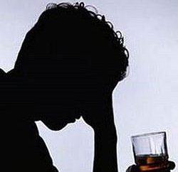 Quelle est l'efficacité du codage pour l'alcool et comment cela se fait-il?