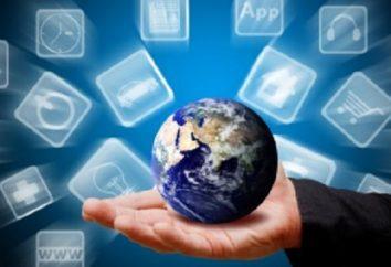 Cómo utilizar WebMoney? Características y ventajas principales