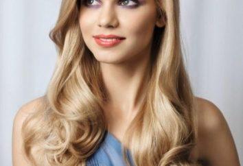 Wieczorowe fryzury na długie włosy i jak zrobić swój niepowtarzalny wizerunek