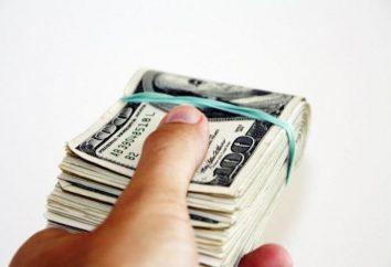 Técnica para atrair dinheiro. Música para atrair dinheiro