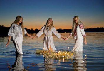 Paganismo – uma religião ou tradição cultural?