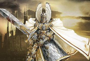 """Heroes of Might and Magic 5"": passo a passo"