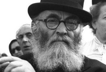 Duke of Isaac – lider żydowski